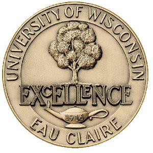 Eau Claire University USA