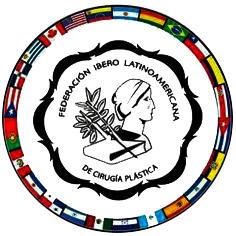 Fed Latino Americana de Cirugia Plastica