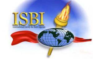 ISBI-Index-Large